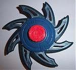 G.i. Joe Ninja Storm Shadow Kung Fu Grip Images-100_0543.jpg