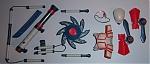 G.i. Joe Ninja Storm Shadow Kung Fu Grip Images-100_0544.jpg