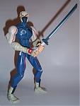 G.i. Joe Ninja Storm Shadow Kung Fu Grip Images-100_0541.jpg