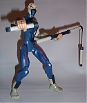 G.i. Joe Ninja Storm Shadow Kung Fu Grip Images-100_0546.jpg