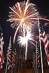 July 4th 2007-flag-fireworks.jpg