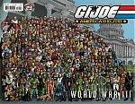 G.I. Joe: America's Elite #25 Five Page Preview-gijoeae_25_00.jpg