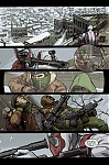 G.I. Joe: America's Elite #25 Five Page Preview-gijoeae_25_01.jpg