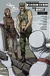 G.I. Joe: America's Elite #25 Five Page Preview-gijoeae_25_02.jpg