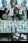 G.I. Joe: America's Elite #25 Five Page Preview-gijoeae_25_03.jpg