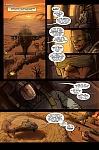G.I. Joe: America's Elite #25 Five Page Preview-gijoeae_25_04.jpg