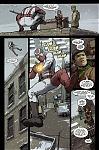 G.I. Joe: America's Elite #25 Five Page Preview-gijoeae_25_05.jpg
