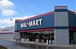 Early Christmas Displays start at Wal-Mart Today-walmart-gi_joe_25th.jpg