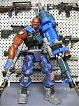 New G.I. Joe Sigma 6 Images: GROUND BLAST HEAVY-DUTY-heavydutytac2.jpg