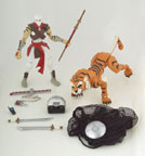 """Get A """"grip"""" At The Nyc 2007 Toy Fair With G.i. Joe-tiger.jpg"""