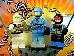 CUSTOM EFFECTS G.I. Joe Legos-lego-cobra-commander.jpg