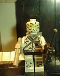 CUSTOM EFFECTS G.I. Joe Legos-lego-firefly.jpg