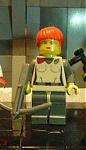 CUSTOM EFFECTS G.I. Joe Legos-lego-scarlett.jpg