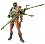 GI Joe Press Release and Images for 25th Anniversary-roadblocklarge.jpg