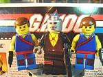 CUSTOM EFFECTS G.I. Joe Legos-lego-destro-set.jpg