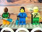 CUSTOM EFFECTS G.I. Joe Legos-lego-road-block.jpg