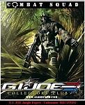 G.I. JOE COMBAT SQUAD: Wave 2 - Sneak Preview!-combat-squad-wave-2.jpg