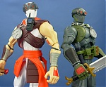 Sigma 6 Central reviews Adventure Team Storm Shadow and Snake Eyes!-stormshadow-22.jpg