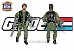 The Third G.I. Joe Figure From The 2007 Con Set Is Clutch-clutchfnb.jpg