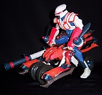 Cobra Robotic Cycle Red Banshee Street Bike B.A.T.-street-bike-b..t.-red-banshee-gi-joe.jpg
