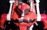 Cobra Robotic Cycle Red Banshee Street Bike B.A.T.-100_0647.jpg