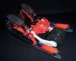 Cobra Robotic Cycle Red Banshee Street Bike B.A.T.-100_0618.jpg