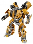 Hasbro Toy Fair 2007 Preview: Ultimate Camaro Bumblebee and more!-tf_82418.jpg