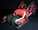Cobra Robotic Cycle Red Banshee Street Bike B.A.T.-100_0626.jpg