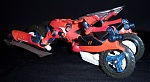 Cobra Robotic Cycle Red Banshee Street Bike B.A.T.-100_0632.jpg