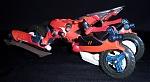 Cobra Robotic Cycle Red Banshee Street Bike B.A.T.-100_0632.jpg