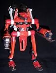 Cobra Robotic Cycle Red Banshee Street Bike B.A.T.-100_0639.jpg