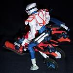 Cobra Robotic Cycle Red Banshee Street Bike B.A.T.-100_0604.jpg