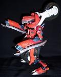 Cobra Robotic Cycle Red Banshee Street Bike B.A.T.-100_0653.jpg
