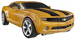 Hasbro Toy Fair 2007 Preview: Ultimate Camaro Bumblebee and more!-tf_82418_car.jpg