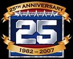 25th Anniversary figure DCPI/SKN numbers!-ann_25_logo.jpg