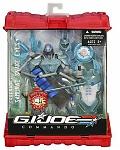 "G.I. Joe 8"" Commando Figures Dark Ninja Master-samurai-snake-eyes-box.jpg"
