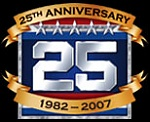 25th Anniversary figure Walmart UPC numbers!-ann_25_logo.jpg