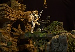 The Official Post Your G.I. Joe 25th Anniversary Pics Thread-100_0710.jpg