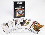 Hasbro SDCC Booth Free G.I. Joe 25th Anniversary Cards-gi-joe-25th-cards.jpg