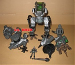 "New G.I. JOE 2.5"" SIGMA 6 Mission Set Bios-pic-i.jpg"
