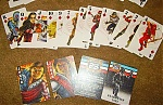G.I. Joe 25th Anniversary Playing Cards-gi-joe-25th-cards.jpg