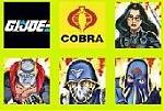 G.I. Joe 25th Anniversary AIM Buddy Icons-gi-joe-25th-icons.jpg