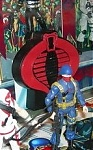 G.I. Joe 25th Anniversary Cobra Box Set #2 Info-25th-boxset-cobra-2.jpg