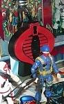 G.I. Joe 25th Anniversary Cobra Box Set #2 Info-25th-boxset-cobra-2.jpg