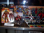 New SDCC 2007 - Hasbro G.I. Joe Images-sddc25thblueimages.jpg
