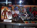 New SDCC 2007 - Hasbro G.I. Joe Images-sddc25thblueimages.jpg