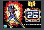 G.I. Joe.com 25th Anniversary Screen Saver-screensaver-25th.jpg