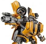Hasbro Toy Fair 2007 Preview: Ultimate Camaro Bumblebee and more!-tf_82418gun.jpg