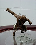 G.I. Joe First 4 Figures Prototype Snake Eyes Statue-snakeeyesf4f2.jpg