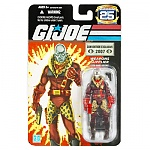 SDCC Exclusive Silver Destro Instock At Hasbro Toy Shop-silver-destro-25th-sdcc.jpg